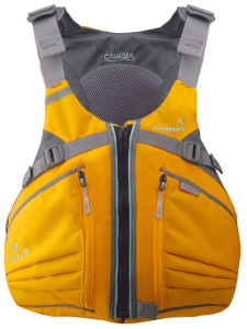 PFD, life jacket, required gear, safety gear, required safety gear, kayak gear, kayak safety