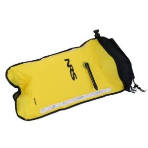 paddle float, required gear, safety gear, required safety gear, kayak gear, kayak safety