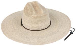 hat, other gear, kayak gear, other kayak gear