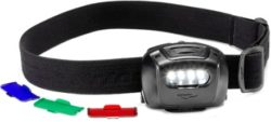 Princeon Tec Quad Headlamp