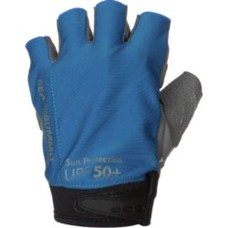 Sea to Summit Eclipse paddling glove